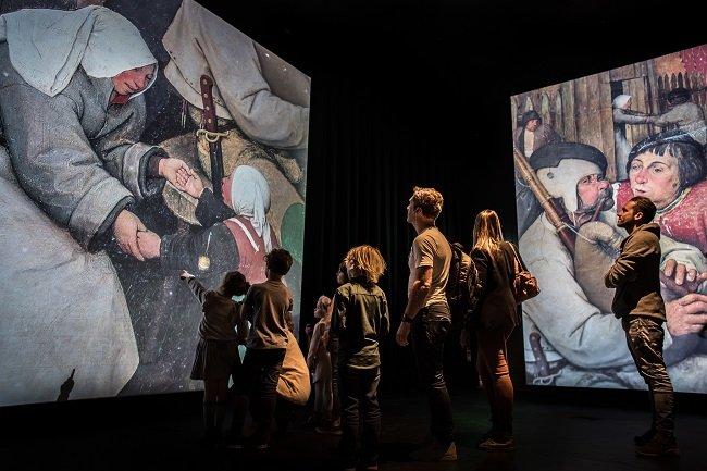 Bruegel-0141