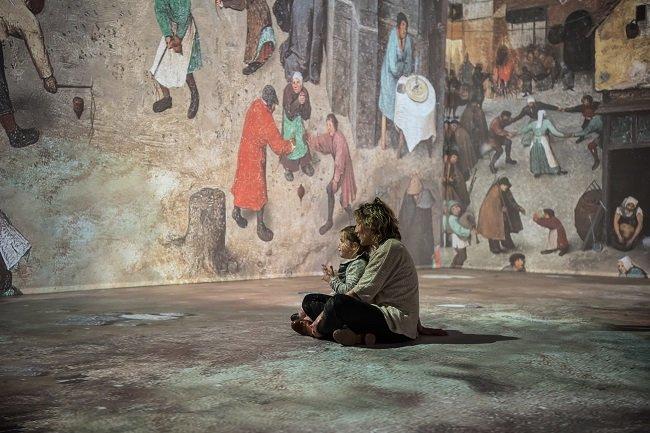 Bruegel-0455