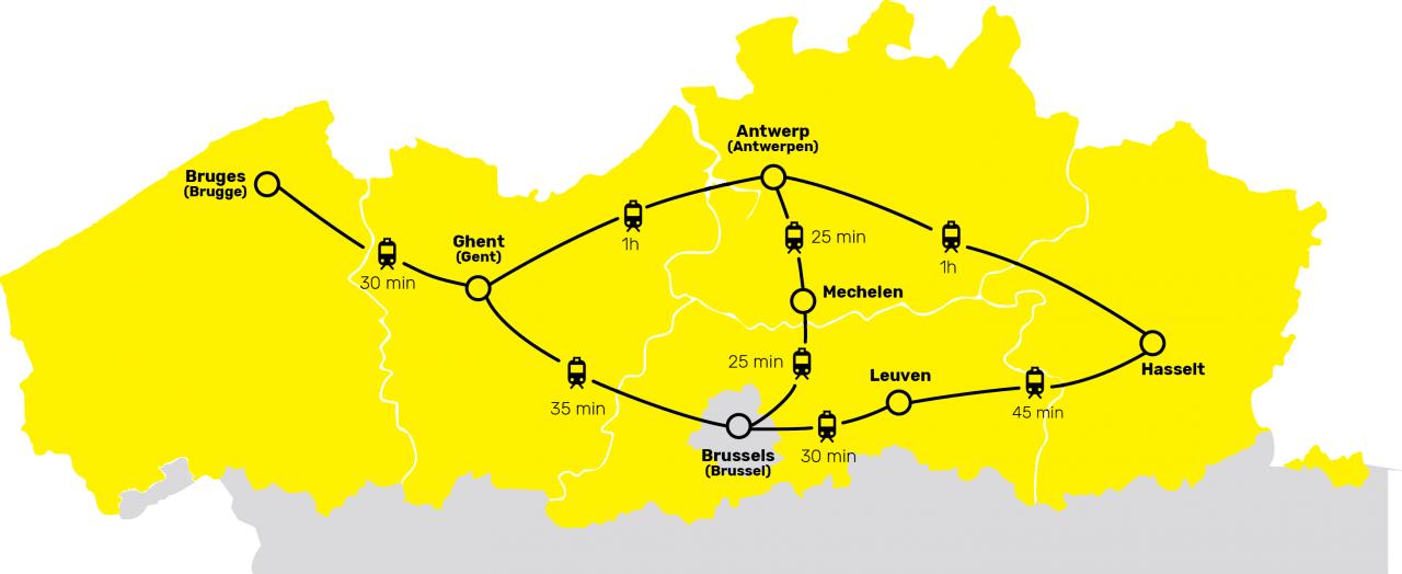 visit-flanders-map-5b0d63b54b765